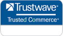 Trustwave Website Security